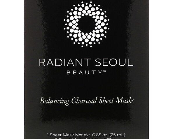 radiant seoul beauty 5